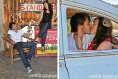 Dennis & Amanda Nelson Nevada By Cardin Creative Photography