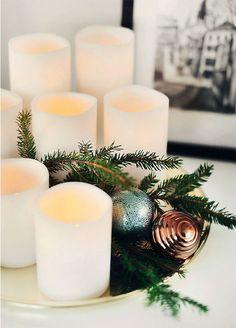 Enjoy Candles