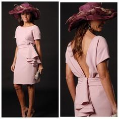 Event Dresses, Casual Dresses, Short Dresses, Formal Dresses, Cocktail Outfit, Royal Clothing, Turbans, Madame, Classy Outfits