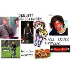 NARRY - Polyvore