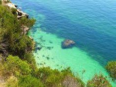 Resultado de imagem para 7 maravilhas de portugal naturais