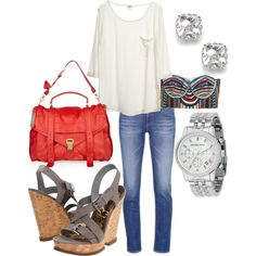 want., created by ttavill on Polyvore