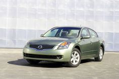 Bucerias Car Rentals :: Gecko Rent A Car in Bucerias, Mexico New Car Quotes, 2007 Nissan Altima, Buying New Car, Tire Pressure Monitoring System, Types Of Doors, Latest Cars, Car Rental, Car Ins, Used Cars