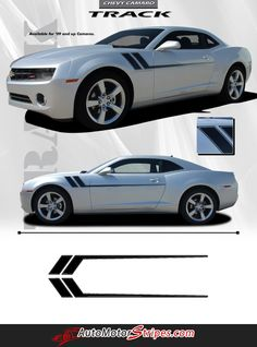 79 best chevy camaro stripes camaro vinyl graphics camaro decals rh pinterest com