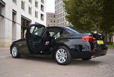 210 Rental Car Services Ideas Car Rental Chauffeur Service Car