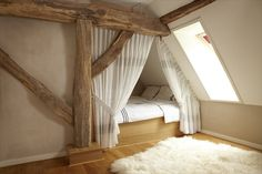 De Eikengaarde, Bed and Breakfast in Valthe, Drenthe, Nederland | Bed and breakfast zoek en boek je snel en gemakkelijk via de ANWB