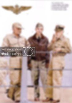 Der zweite Weltkrieg • Ver Tema - Láminas Osprey - Estados Unidos Movies, Movie Posters, World War Two, Knowledge, United States, Studio, World War Ii, Film Poster, Films