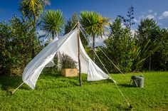 wetland protection agency - Google Search Hammock, Outdoor Gear, Tent, Outdoor Furniture, Google Search, Home Decor, Store, Decoration Home, Room Decor