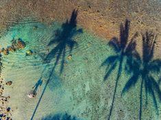 Maui Hawaii Land Sea Sky session