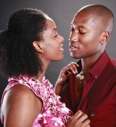 After The Love Is Gone…How To Get The Spark Back Fast  http://madamenoire.com/274700/after-the-love-is-gone-how-to-get-the-spark-back-fast/