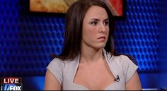 Fox's Andrea Tantaros refuses to apologize for what she said about ISIS.