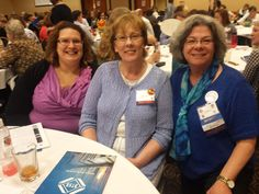 Marshalltown libraries win state awards.