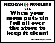 mexican problems | Tumblr