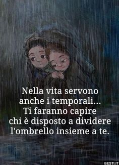 Italian Love Quotes, Words Quotes, Life Quotes, Quotes Quotes, Good Night Wallpaper, Words Hurt, Broken Quotes, Meaningful Life, Verse