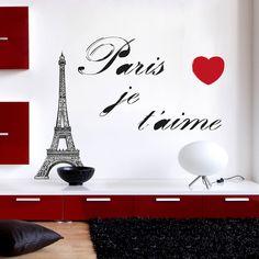 1000 Paris Quotes On Pinterest Quote Art Paris Attack And Travel Quotes