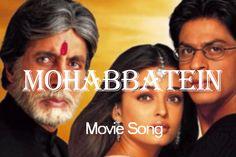 Movie Titles, Movie Songs, Hindi Movies, Hindi Dance Songs, Song Reviews, Movie Screenshots, Album Sales, Youtube Movies, Full Film