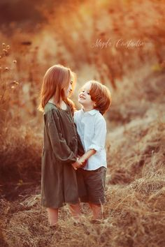 His big sister Couple Photos, Couples, Couple Shots, Couple Photography, Couple, Couple Pictures