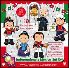 Mejores 33 Imagenes De Manualidades Independencia De Mexico En