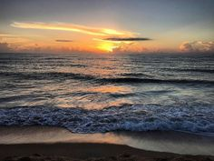 #goodmorning  @seakatherineswim  Good morning St. Augustine  #vilanobeach #staugustine #florida #beachlife #mermaid #roamflorida #bikini #photooftheday #summerdays #staugguie #igers_staugustine #dreams #beachsunrise #floridabeaches #gulfcoast #staugustineflorida #beaches #beachlifestyle #beachlove #summerdaze #lovefl #loveflorida #visitflorida #beaches #travel #beachlover #findyourcoast #sunrise @staugustinebuzz @roamflorida