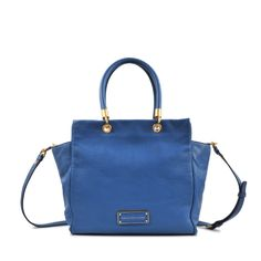 Marc By Marc Jacobs Sac Bentley Too Hot To Handle