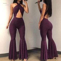 Swans Style is the top online fashion store for women. Shop sexy club dresses, jeans, shoes, bodysuits, skirts and more. Mode Outfits, Sexy Outfits, Sexy Dresses, Girl Outfits, Fashion Outfits, Selena Quintanilla Perez, Selena Quintanilla Clothes, Selena Costume, Selena Quintanilla Halloween Costume