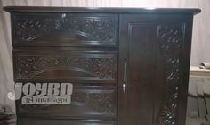 JoyBD.com | বাংলাদেশের সব চেয়ে বড় ফ্রি অনলাইন মার্কেটপ্লেস Home And Living, Bedroom Furniture, Home Decor, Homemade Home Decor, Bed Furniture, Interior Design, Home Interiors, Decoration Home, Home Decoration