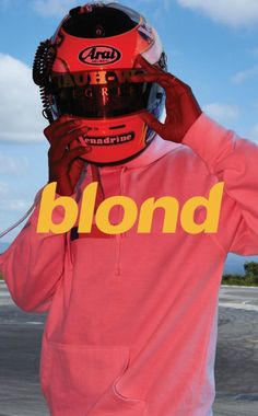 e32a38d59 407 Best Frank Ocean images in 2019 | Frank Ocean, Blond, Celebrities
