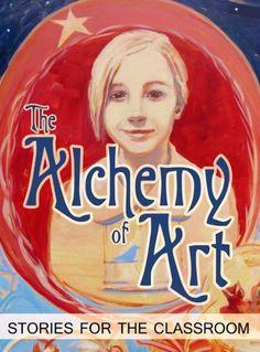 Alchemy of Art