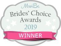 Darver Castle - Contact Us Civil Ceremony, Wedding Ceremony, Reception, Dream Wedding, Wedding Day, Civil Wedding, Brewing Tea, Best Wedding Venues, Industrial Wedding