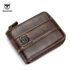 Cornol Clipart Us Military Unisex Canvas Coin Purse Wallet Coin Purse Canvas Zipper Wallet