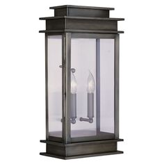 View the Savoy House 5-1300 Traditional / Classic 3 Light Outdoor ...