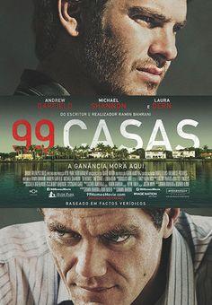 Passatempo - 99 Casas   Portal Cinema