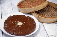 Make Chinese New Year Cake Nian Gao (Sticky Rice Cake) Intro.jpg