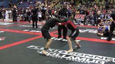 In Jiu-Jitsu Competition The Rules Define The Game https://www.jiujitsutimes.com/jiu-jitsu-competition-rules-define-game/
