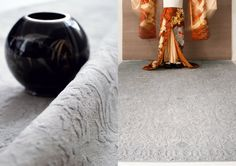 Rugs-Designer rugs   Carpets   Naturitas Fine 100   Domaniecki. Check it out on Architonic