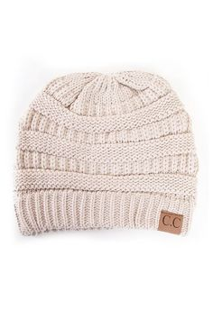 bf518962544e9 42 Best C.C hats images in 2019
