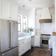 819 best small kitchen designs images in 2019 diy ideas for home rh pinterest com