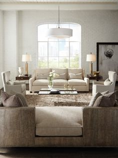 Find A Style Thatu0027s All Your Own With Huntington House Furniture.