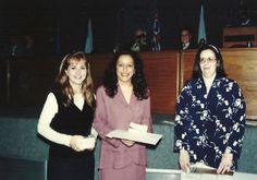 14º Concurso ABRP Entrega dos Prêmios (fotos arquivo ABRP)