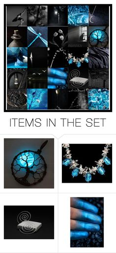 Untitled #500 by andreadawn1 on Polyvore featuring art