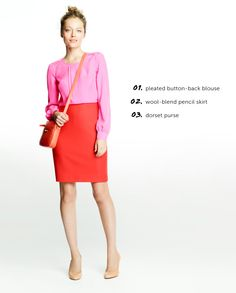 Find everday deals on women's dresses, cardigans, skinny jeans & more - J.Crew Factory
