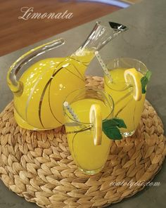 kolay-limonata-tarifi