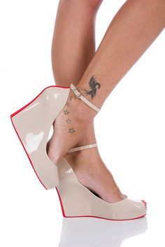 b9bfe59f642 154 Best Melissa Shoes at NICCI images