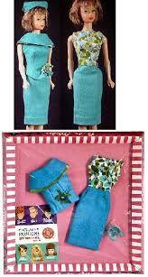 barbie 1965 - Google zoeken