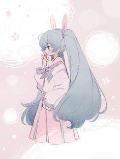 Dibujos Anime Chibi, Cute Anime Chibi, Kawaii Anime Girl, Anime Art Girl, Anime Girl Drawings, Kawaii Drawings, Cute Drawings, Cute Art Styles, Cartoon Art Styles