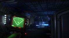Alien: Isolation - The first Alien game to really matter | GamesRadar
