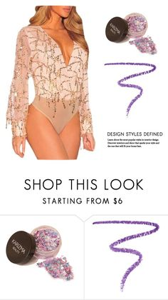 """bling bling. are u ready?"" by suger-520 on Polyvore featuring Marc Jacobs, Sexy and bodysuit"