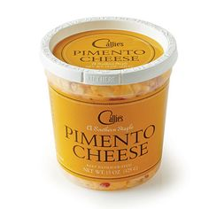 Southern Living's favorite mail-order pimento cheese