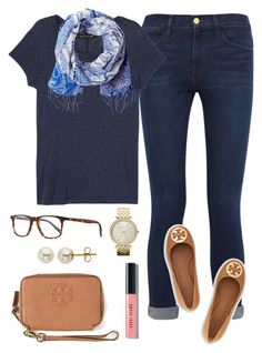 """School :("" by madimcclatchey ❤ liked on Polyvore"