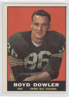 The story is told and retold ... how he was out partying all night and never expected to play. Max went in for an injured Boyd Dowler, and the rest is Super Bowl history.